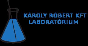 Károly Róbert Nonprofit Laboratórium
